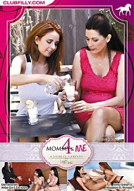 Mommy & Me 4 (117841.3)
